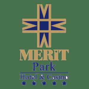 merit-casino