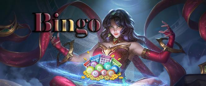 esme-bingo
