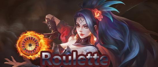esme-roulette