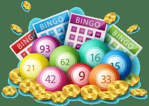 kus7-bingo